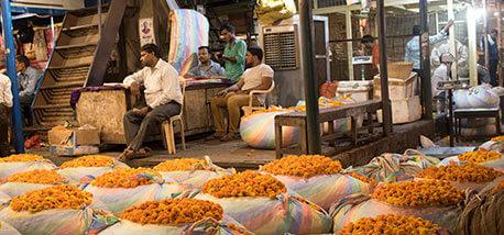Flower-Market-Ghaziabad