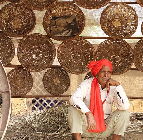 Handmade-Basket-Seller-Ambala-Cantt