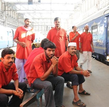mumbai-coolie