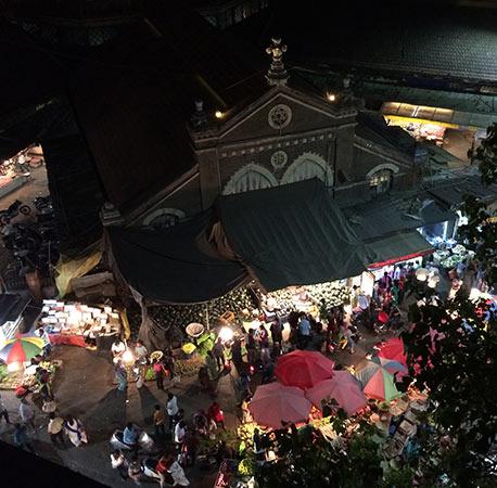 latur-market-area