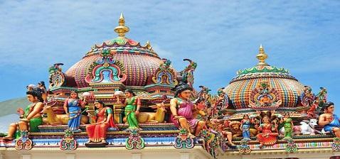 sri-mariamman-temple-chennai