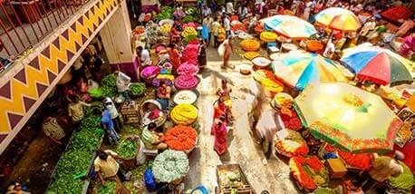 chennai-flower-market