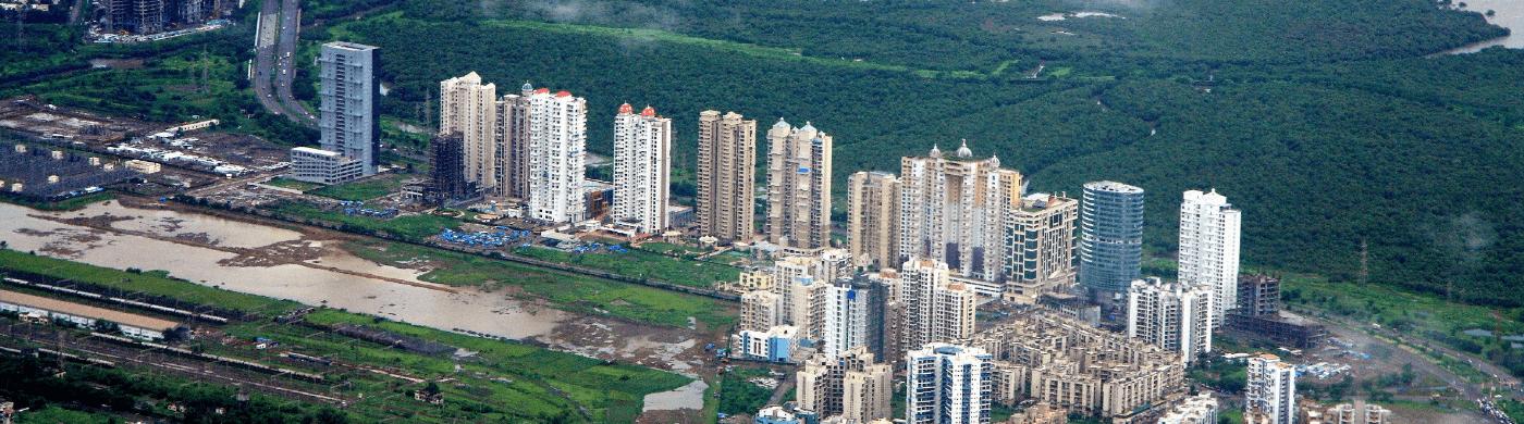 Glovve-Packers-and-movers-navi-mumbai