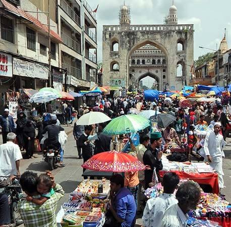 street-vendors-hyderabad
