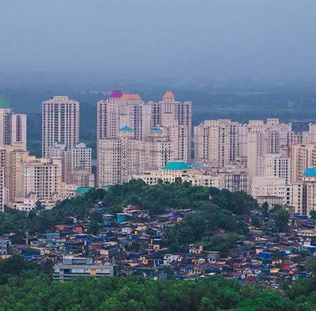thane-city-view