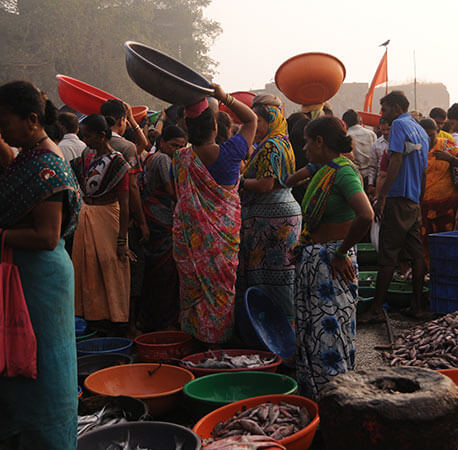 fish-market-howrah