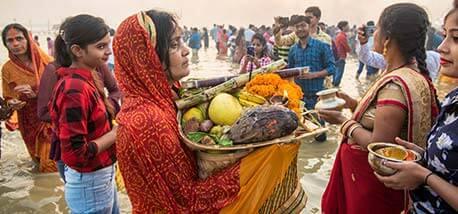 festival-Chhat-Puja-at-Patna