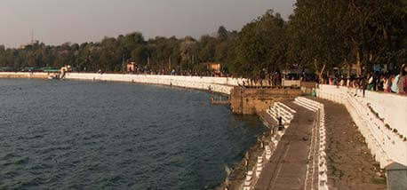 river-front-Ahmedabad