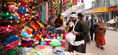 street-market-Dhanbad