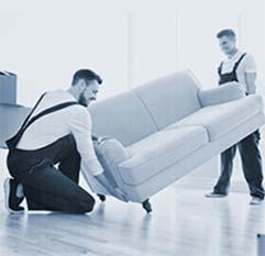 AtoZ-furniture-rental-services