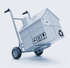 AtoZ-home-storage-solution