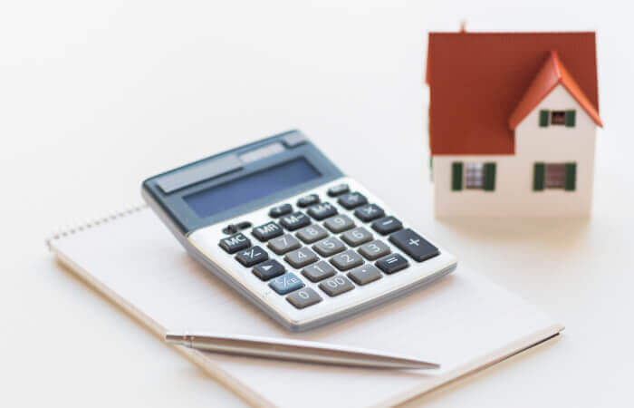 What is the cost of moving house?