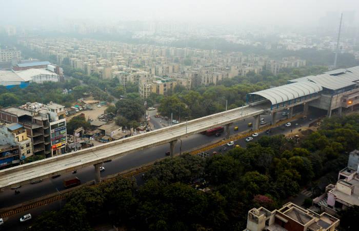 Looking to hire packers and movers Chennai to Vijayawada?